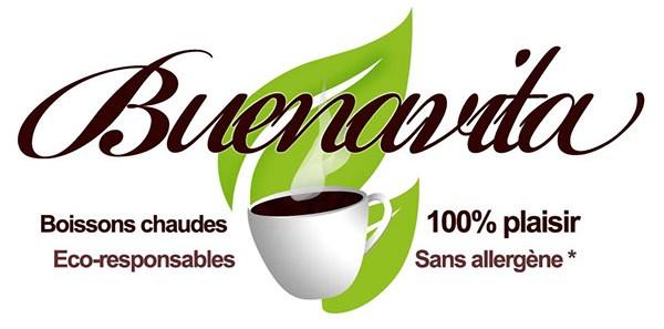 Buenavita, la gamme sans allergène de Proxi Pause
