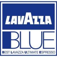 Capsules Lavazza blue